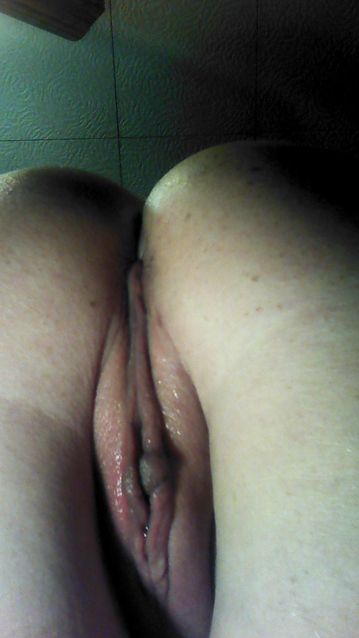 mjuk sex nudister tyskland