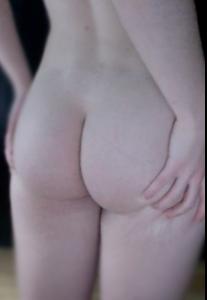 roliga sexbilder knulla min fru video
