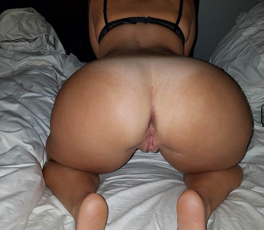 Du får gärna ha intresse för hårdare tag/BDSM